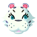 Bianca's Pocket Camp icon