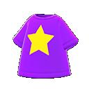 Big-Star Tee