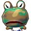 Camofrog HHD Villager Icon.png