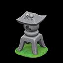 Kerokerokeroppi Lantern
