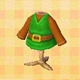 Link Outfit (NL).png