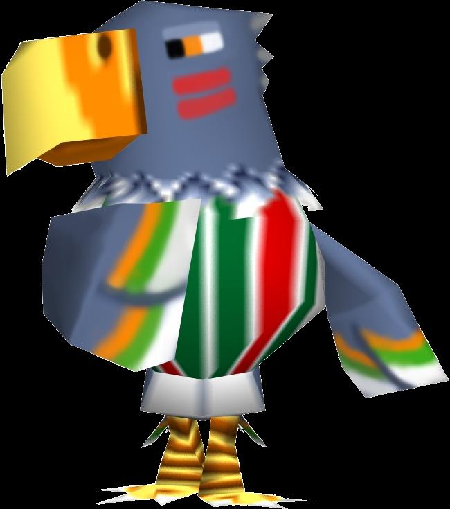 Quetzal PG.png