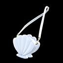 Shellfish Pochette