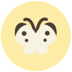 BugButton.png