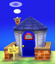 House of Jay NL Exterior.png
