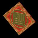 Lunar New Year Decoration