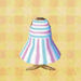 Pastel-Stripe Dress (NL).jpg