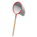 Net (Red) NH Icon.png