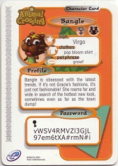 Animal Crossing-e 1-034 (Bangle - Back).jpg