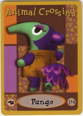 Animal Crossing-e 3-174 (Pango).jpg