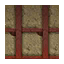 Dirt-Clod Wall HHD Icon.png