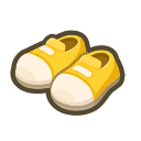 Shoes NH Inv Icon.png