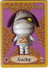 Animal Crossing-e 4-212 (Lucky).jpg