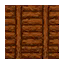 Cabin Wall HHD Icon.png