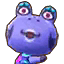 Diva HHD Villager Icon.png