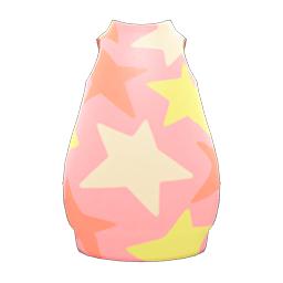 Earth Egg Outfit New Horizons Animal Crossing Wiki Nookipedia