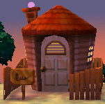 House of Peck NL Exterior.png