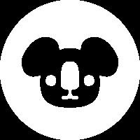 KoalaSpeciesIconSilhouette.png
