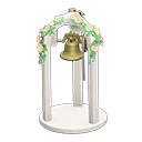Nuptial Bell