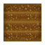 Field Floor HHD Icon.png