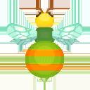 Garden Bumbledrop PC Icon.png