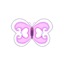 Pink Ringwing PC Icon.png