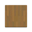 Common Flooring