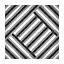 Stripe Carpet HHD Icon.png