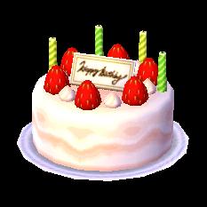 Birthday Cake NL Model.png