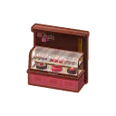Chocolatier Cake Case PC Icon.png