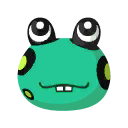 Frobert PC Villager Icon.png