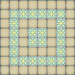Kitchen Tile PG.png