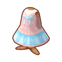 Figure-Skate Outfit PC Icon.png