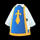 Cavalier Shirt
