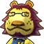 Mott HHD Villager Icon.png