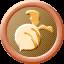Amateur Turnip Trader