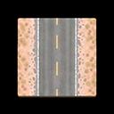 Highway Flooring