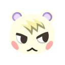 Marshal NH Villager Icon.png