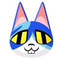 Moe's Pocket Camp icon