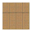 Music-Room Wall HHD Icon.png