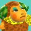 Timbra's picture in Animal Crossing: New Leaf
