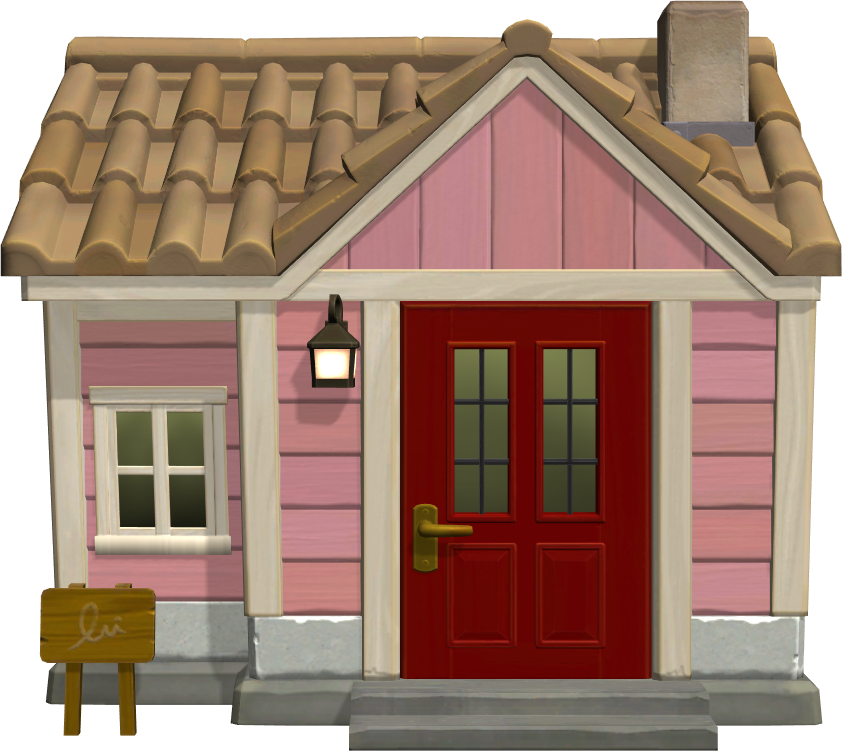 House of Bitty NH Model.png