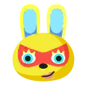 Mira's Pocket Camp icon