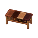 Modern Wood Table PC Icon.png