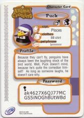 Animal Crossing-e 1-056 (Puck - Back).jpg