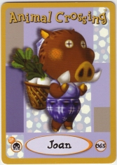Animal Crossing-e 2-065 (Joan).jpg