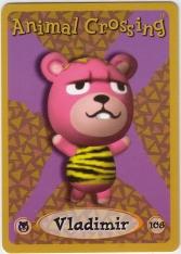 Animal Crossing-e 2-108 (Vladimir).jpg
