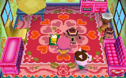 House of Truffles WW.png