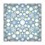 Snowman Carpet HHD Icon.png