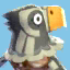 Avery's Pic NL Texture.png